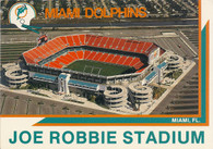 Joe Robbie Stadium (0790076)
