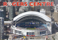 Rogers Centre (PC57-TOR 3710)
