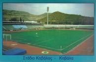 Anthi Karagianni Stadium (GRB-1064)