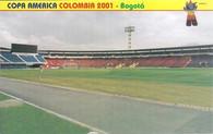 "Nemesio Camacho ""El Campín"" Stadium (GRB-1022)"