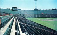 Seals Stadium (594)