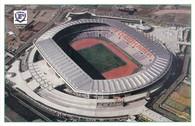 International Stadium Yokohama (GRB-530)