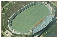 Makomanai Stadium (GRB-252)