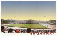 Nagasaki Stadium (GRB-565)
