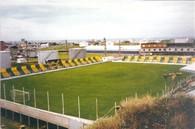 Adolfo Lopez (1/05)
