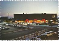 Augusta-Richmond County Civic Center (77883-D)