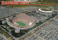 Harry S. Truman Sports Complex (CP5620, (KC-7))