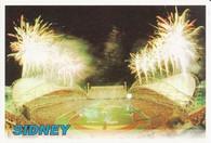 Stadium Australia (GRB-586)
