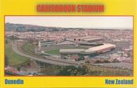 Carisbrook (GRB-849)