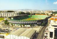 Estádio José Alvalade (SL250/66)