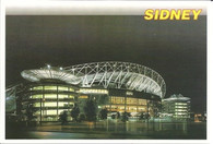Stadium Australia (GRB-587)