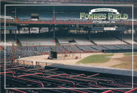 Forbes Field (6-1st Series)