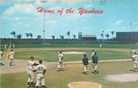 Fort Lauderdale Stadium (FNC 4454, 58428)