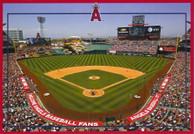 Angel Stadium of Anaheim (RAH-Anaheim)
