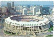 Busch Memorial Stadium (84826-D)