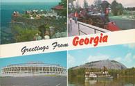 Atlanta Stadium (105698)