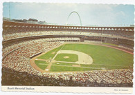 Busch Memorial Stadium (62134-C)