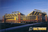 M&T Bank Stadium (B-90)