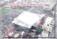 Prudential Center (A-2013-22)
