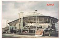 Amsterdam Arena (GRB-271)