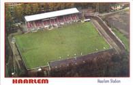 Haarlem Stadion (GRB-1336)