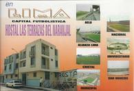 7 Estadios Lima (GRB-1352)