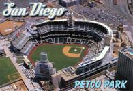 Petco Park (SD1307)