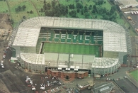 Celtic Park (PIP-Celtic FC 1)