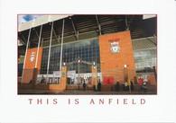 Anfield (C29581)