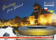 PGE Arena Gdansk (001)