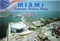 American Airlines Arena (PC57-MIA 1083)