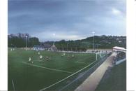 BT Local Business Stadium (No. 5385)