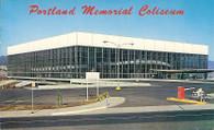 Portland Memorial Coliseum (K-1772, P51836)