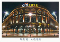 Citi Field (1110)