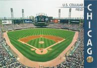 U.S. Cellular Field (CC-120)