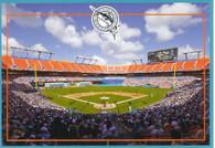 Sun Life Stadium (RAH-Miami)