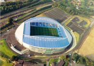 AMEX Stadium (WSPE-723)