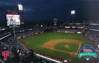 Citizens Bank Park (2012-Phillies 3)