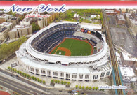 New Yankee Stadium (AIR-NY-2069)