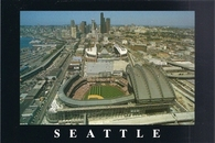 Safeco Field & Qwest Field (AVP-Seattle 3)