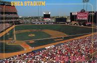 Shea Stadium (CM-68)