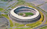 D.C. Stadium (PE-313)