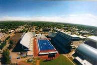 Bronco Stadium (VD.086)