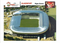 Hypo-Arena (AIR-WORLD-1906)