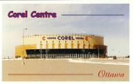 Corel Centre (A-2000-02)