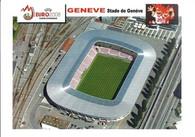 Stade de Genève (AIR-WORLD-1903)
