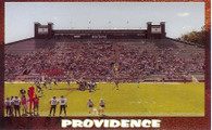 Brown Stadium (GRB-838)