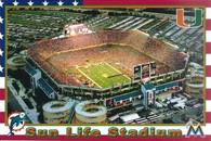 Sun Life Stadium (VD.061)