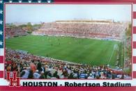 Robertson Stadium (VD.072)