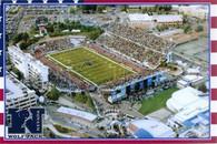 Mackay Stadium (VD.057)